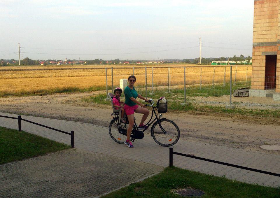 2014.07.27 - rower