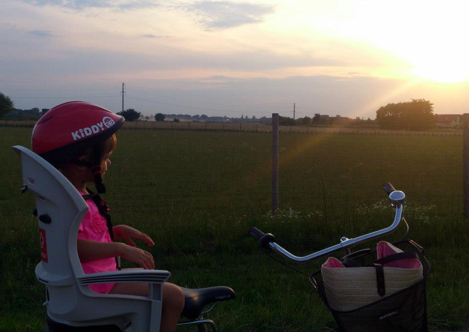 2014.07.27 - rower2