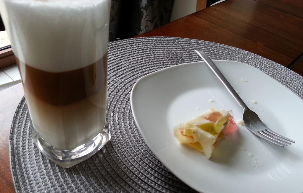 20150228 - ciasto1