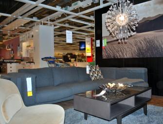 IKEA Inspiracje
