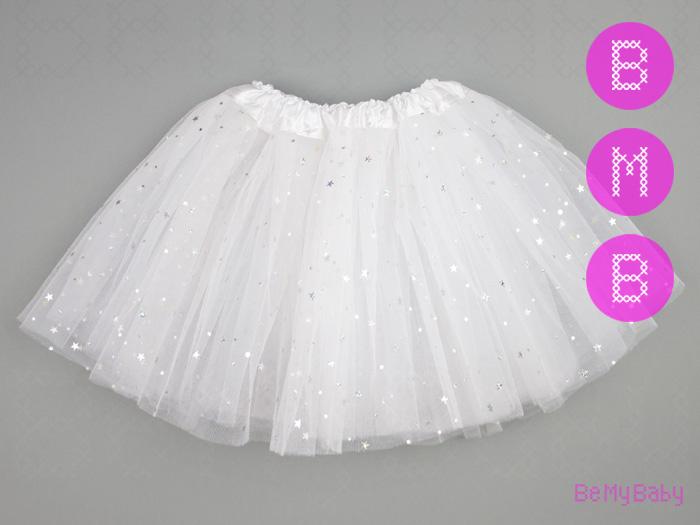 20150324 - balet