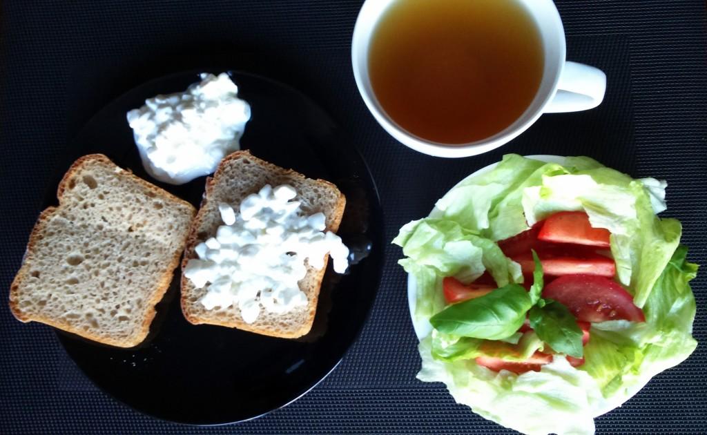 20150422 - śniadanie