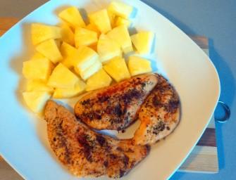 13 Dzień Diety Zabieganej Mamy