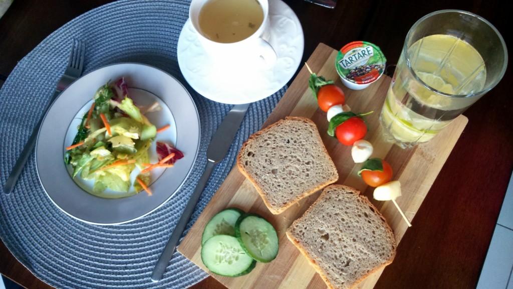 20150503 - sniadanie