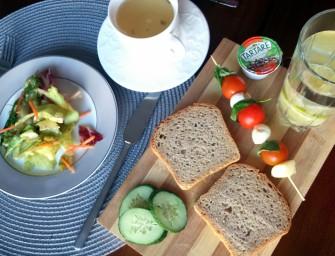 18 Dzień Diety Zabieganej Mamy