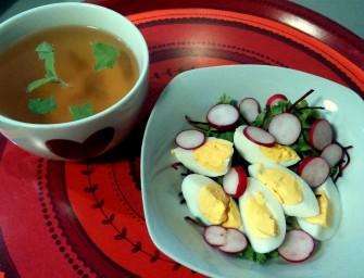19 Dzień Diety Zabieganej Mamy