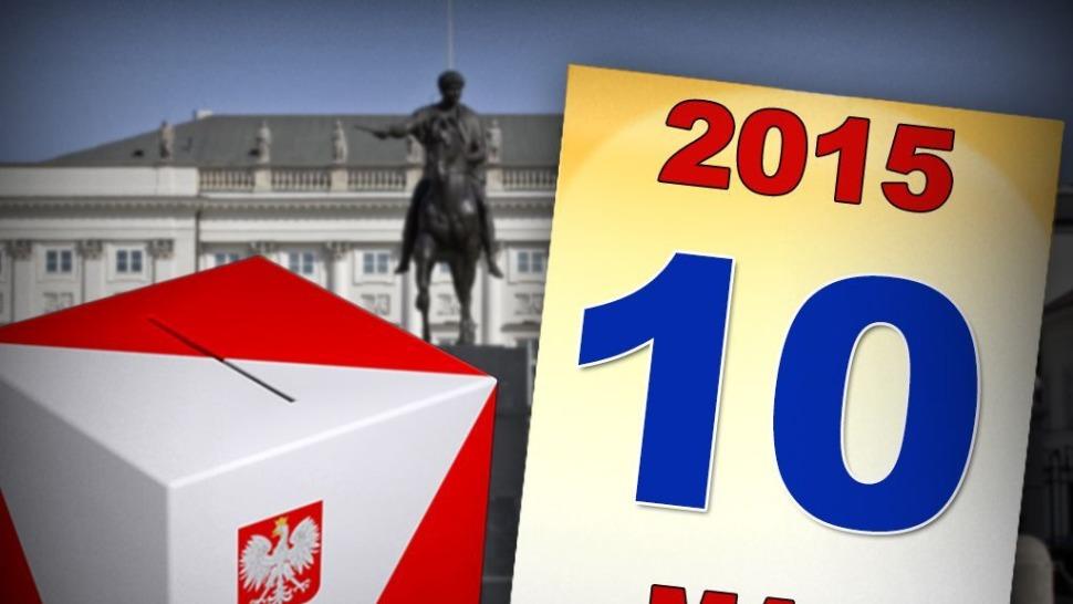 wybory2015