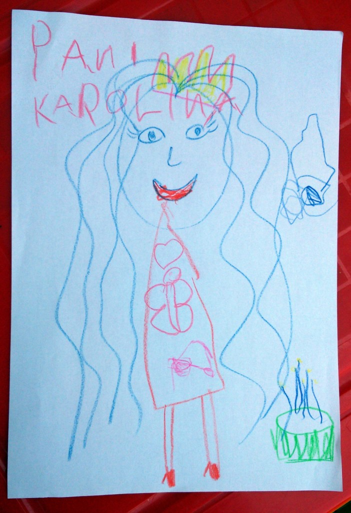 20150607 - pani Karolina