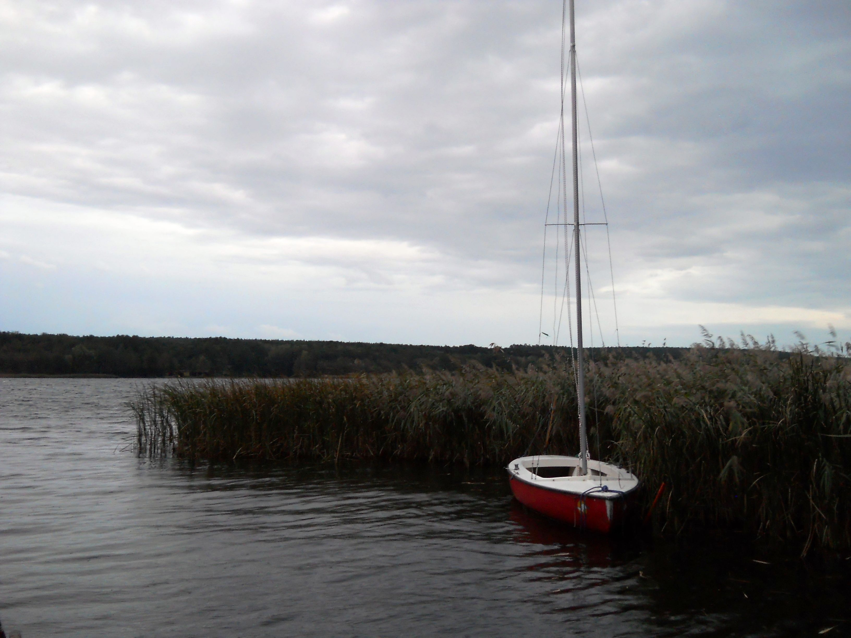 jezioro2