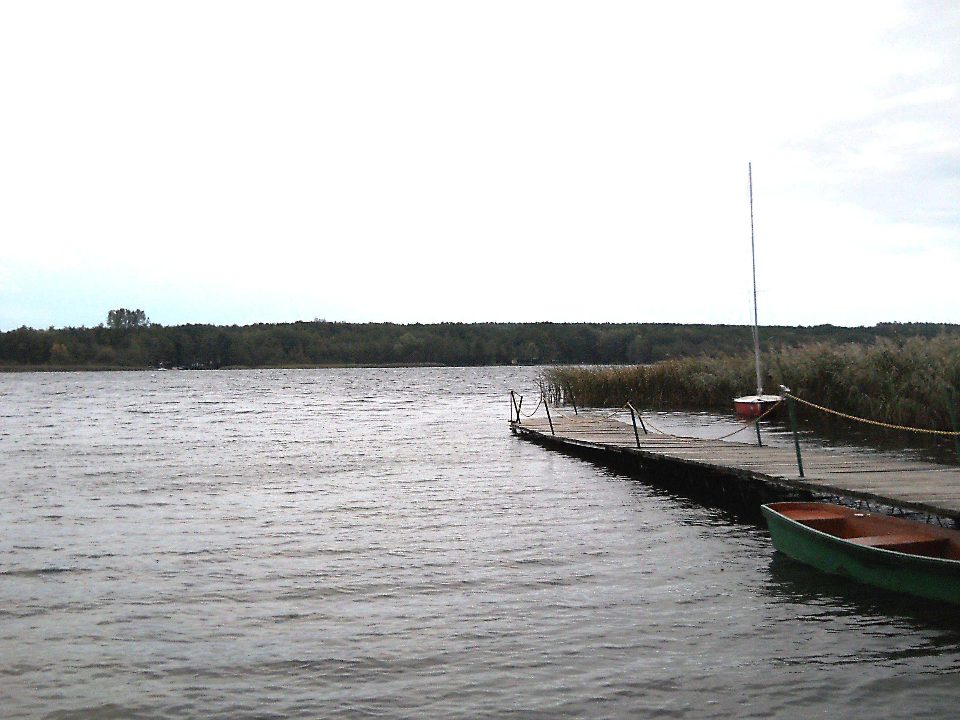 jezioro4