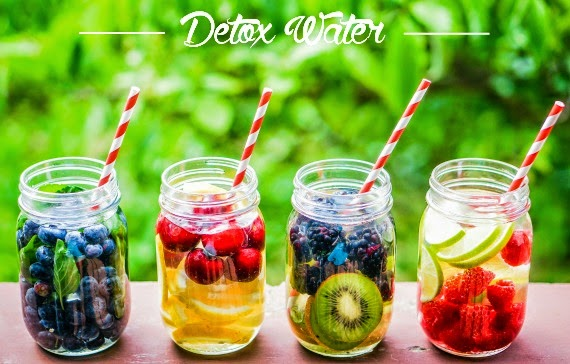 detox_water_eau_fruit_e