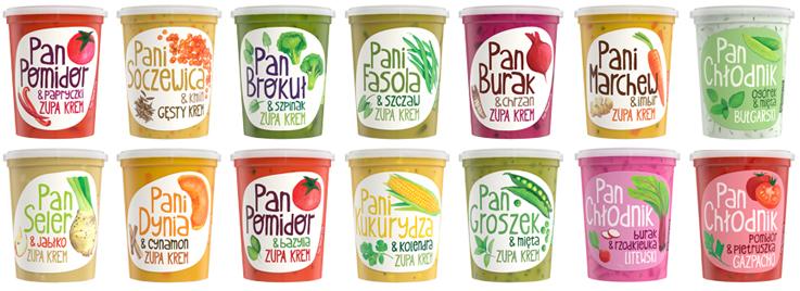 Pan-Pomidor-header-image