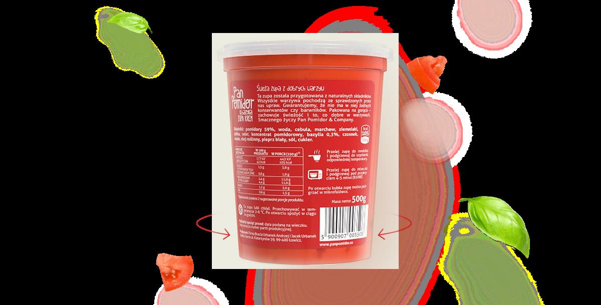 pomidorowa2