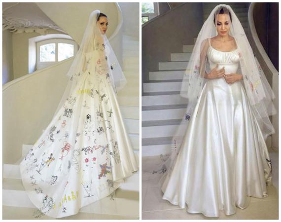Angelina-Jolie-suknia