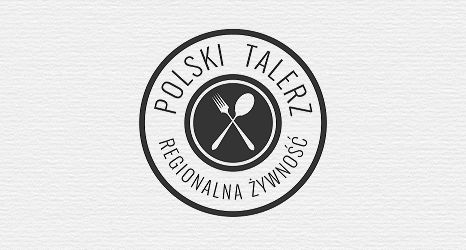 polski talerz