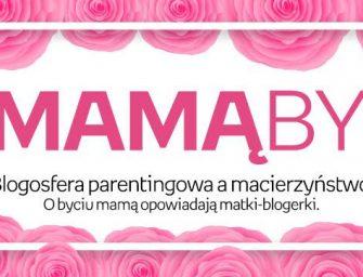 Empikowa akcja na Dzień Matki #MAMĄbyć