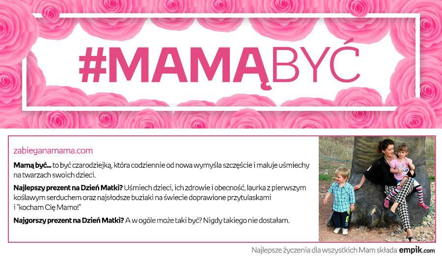 mama-byc-ja
