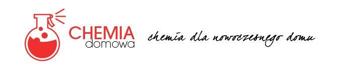 chemia-domowa-logo