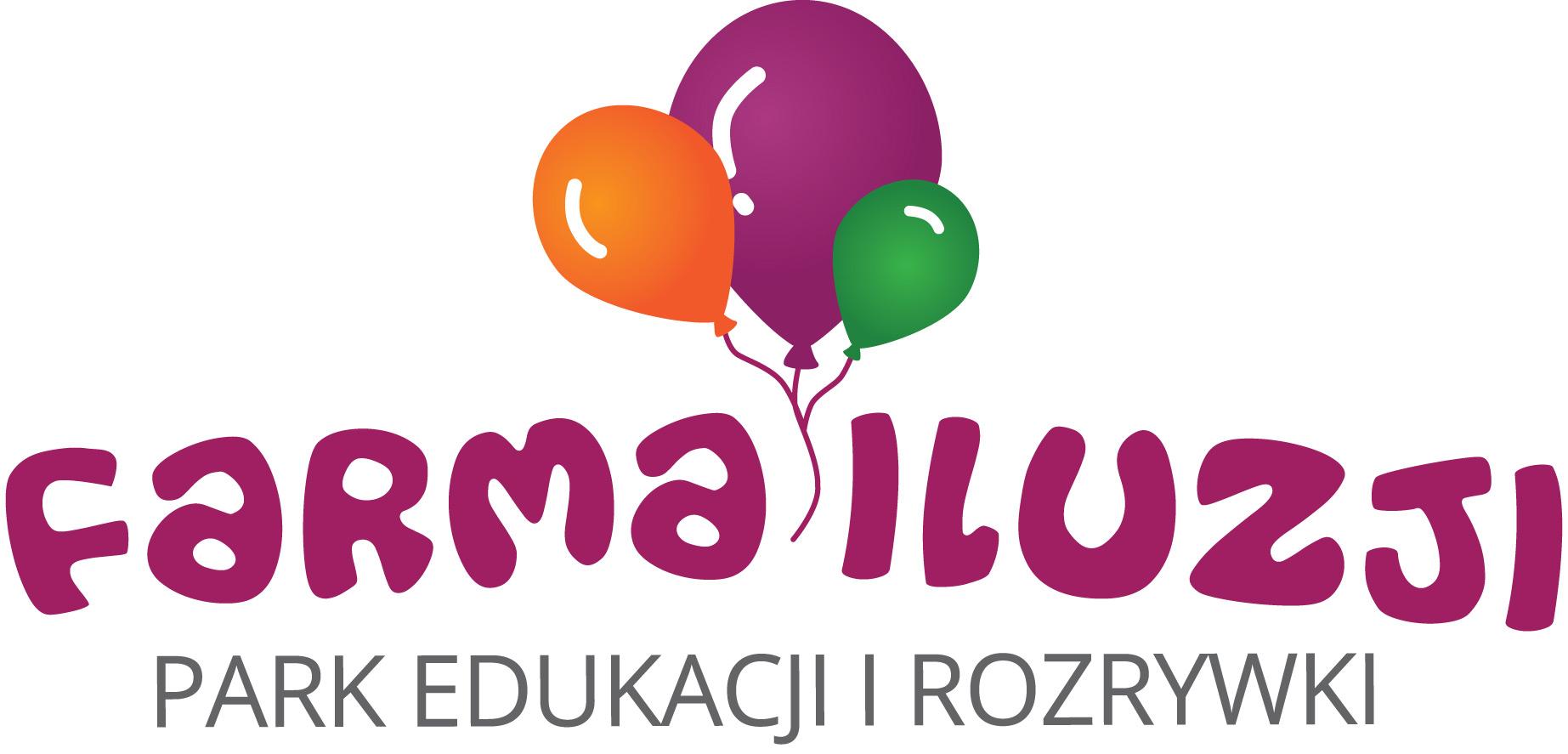 farma_logo2