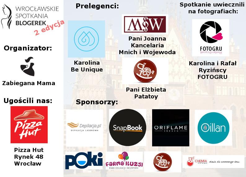 sponsorzy-1