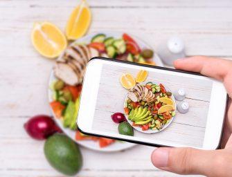 Czy Polacy wyrzucają dużo jedzenia? Jak zapobiegać marnotrawstwu?